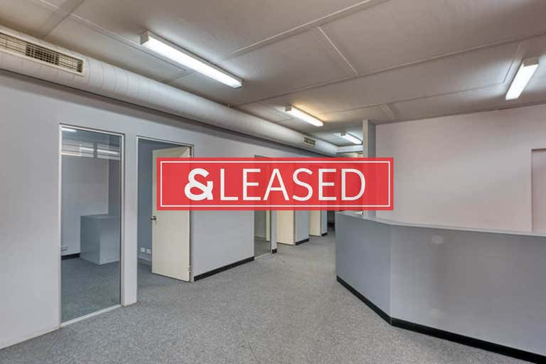 Shop 7b, 25-29 Dumaresq Street Campbelltown NSW 2560 - Image 1