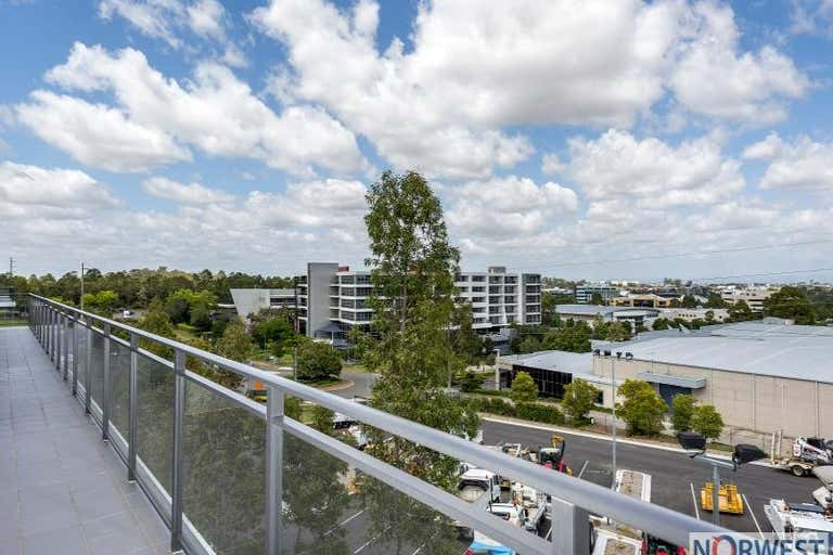 Tenancy 1 LEASED, 3 Columbia Court Baulkham Hills NSW 2153 - Image 3