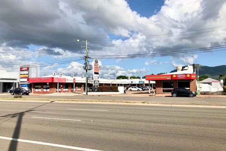 Shop H, 258-260 Ross River Road Aitkenvale QLD 4814 - Image 2