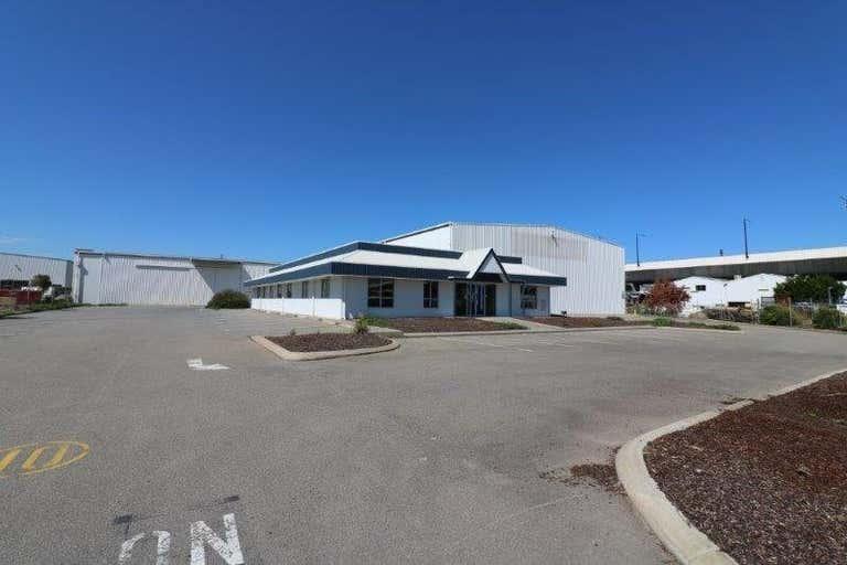 9 Capelli Road Wingfield SA 5013 - Image 2