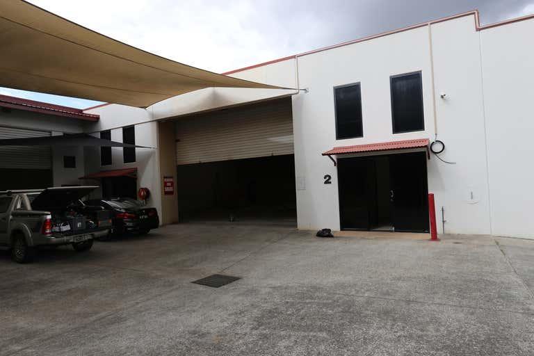 2/132 Spencer Road Carrara QLD 4211 - Image 2