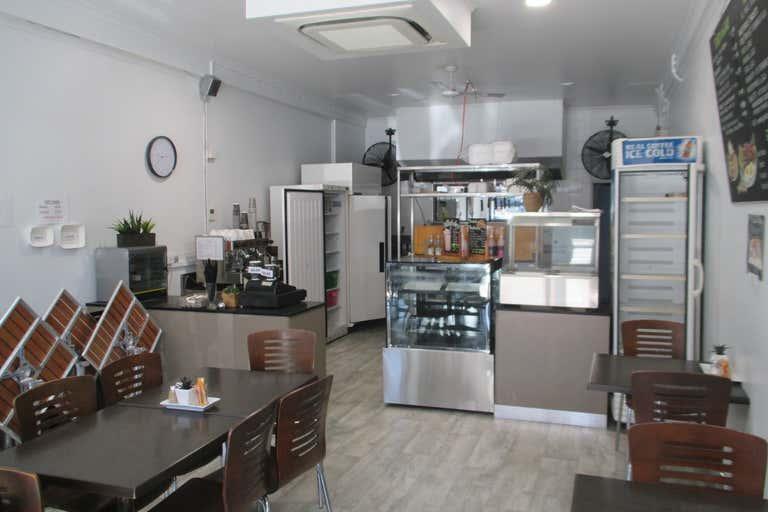 Shop 5, 9-11 Sheridan Street Cairns City QLD 4870 - Image 2