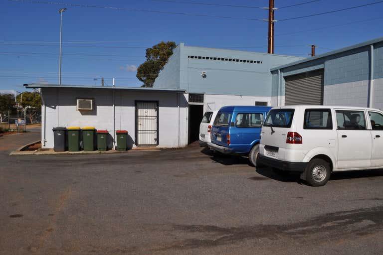 3/6 Trimmer Road Elizabeth South SA 5112 - Image 2