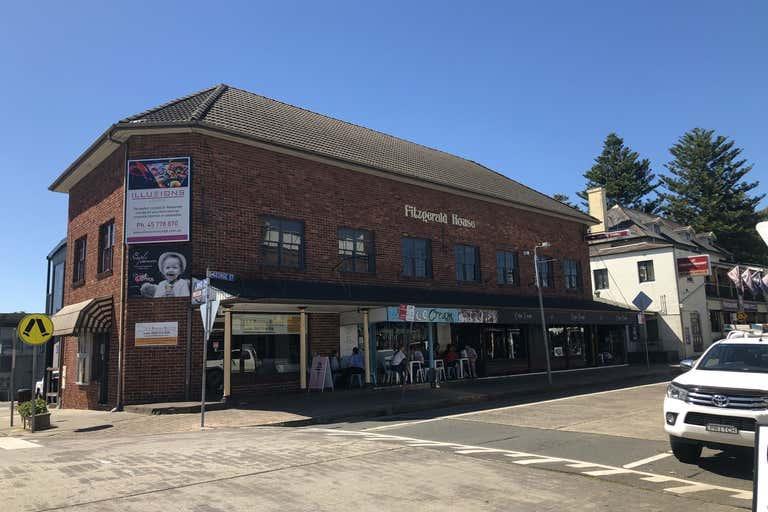 89 George Street Windsor NSW 2756 - Image 1