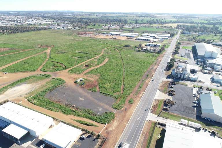Lots 34 to 43 McGuinn Crescent Dubbo NSW 2830 - Image 2