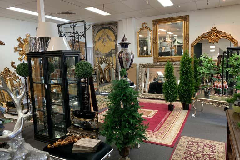 1/95 Ashmore Road Bundall QLD 4217 - Image 3