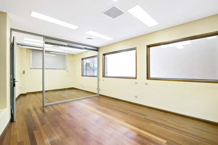 167-171 Parramatta Road Annandale NSW 2038 - Image 3