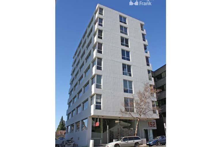 Levels 4 & 6, 152 Macquarie Street Hobart TAS 7000 - Image 2