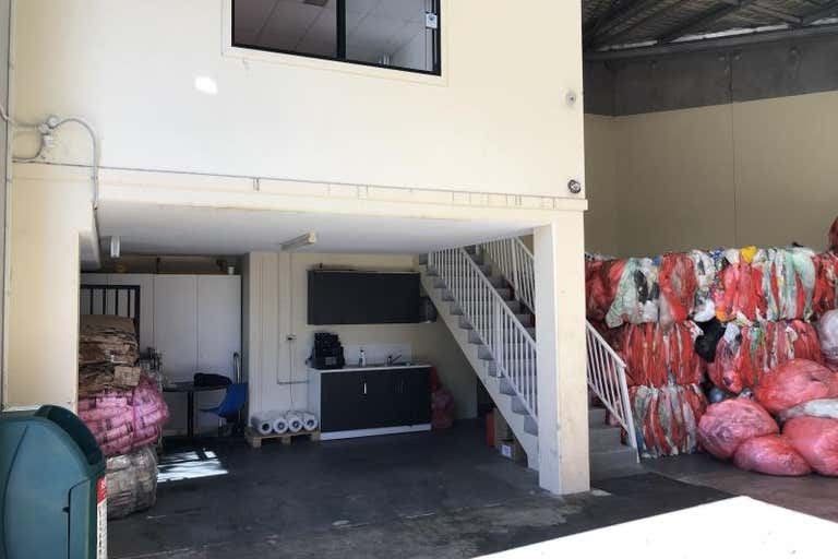 Unit 10, 252-256 Hume Highway Lansvale NSW 2166 - Image 4