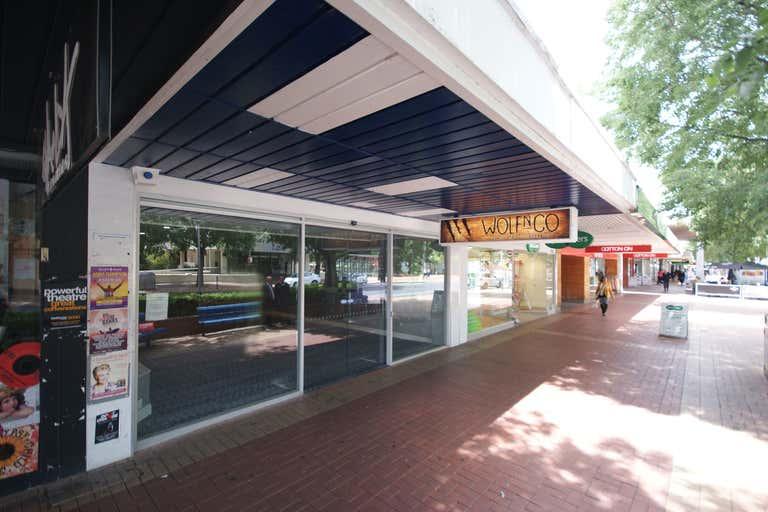 509 Dean Street Albury NSW 2640 - Image 2