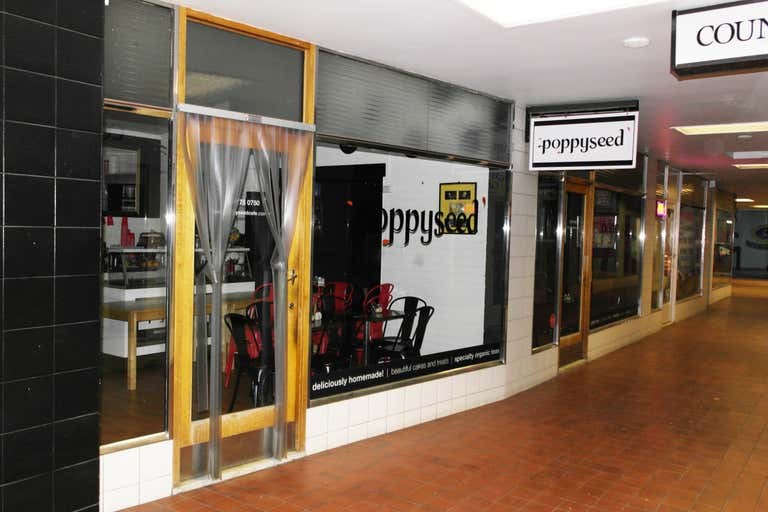 SHOP 8, 63-69 Seymour St Traralgon VIC 3844 - Image 1
