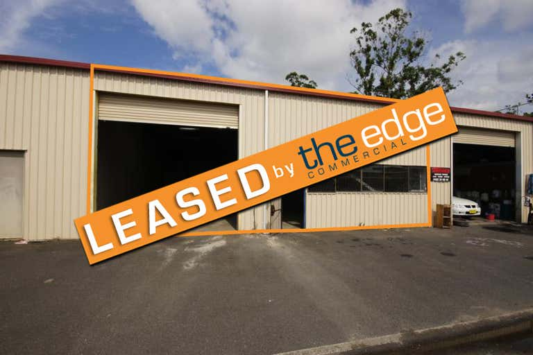 Unit 1/313 Pacific Highway Coffs Harbour NSW 2450 - Image 1