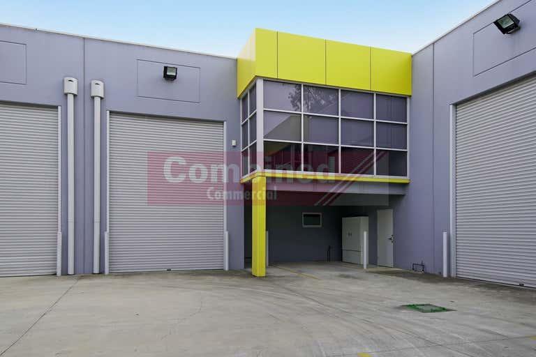 4/10 Millwood Avenue Narellan NSW 2567 - Image 1