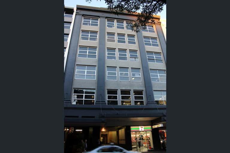 Level 1, 103/410 Elizabeth Street Surry Hills NSW 2010 - Image 4