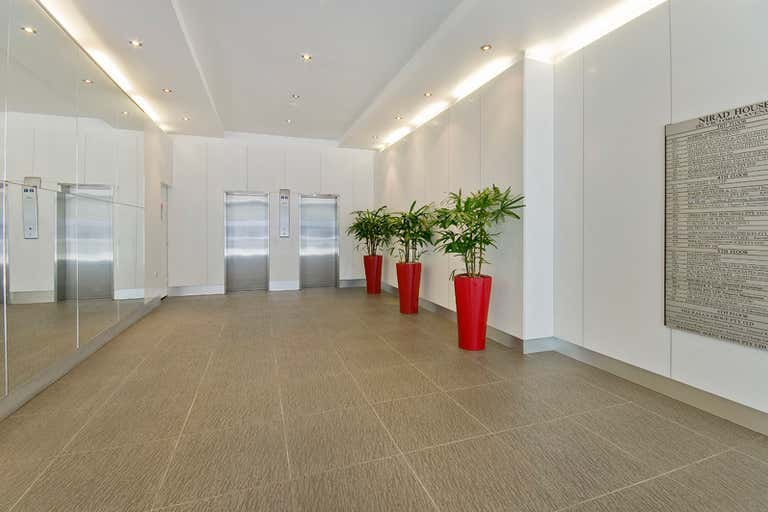 Suite 302/282 Victoria Avenue Chatswood NSW 2067 - Image 3
