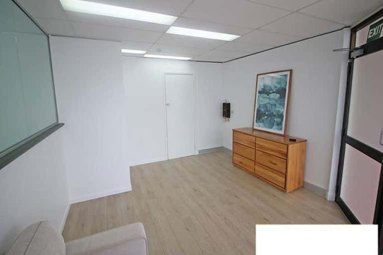 117 Copperfield St Geebung QLD 4034 - Image 3