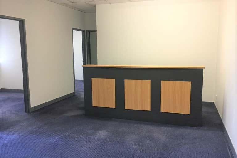 Suite 4 , 20 Teddington Road Burswood WA 6100 - Image 2
