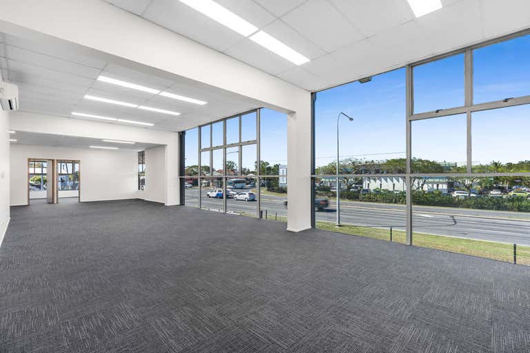 2 & 3 / 739 Nudgee Road Northgate QLD 4013 - Image 4