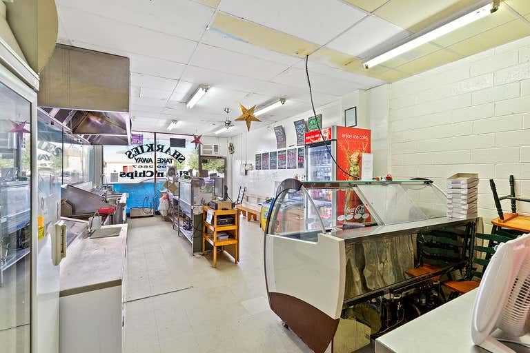 7/115 Anzac Avenue Seymour VIC 3660 - Image 3