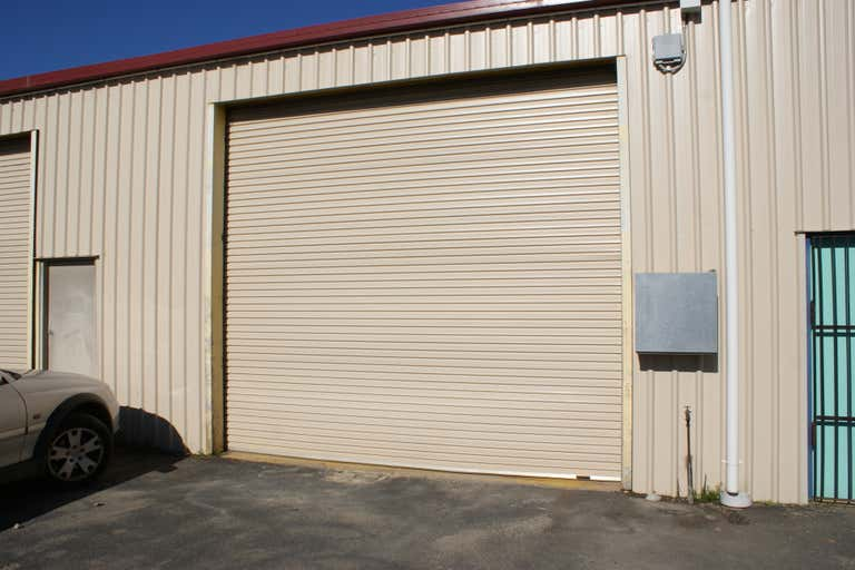 Unit 1/313 Pacific Highway Coffs Harbour NSW 2450 - Image 3