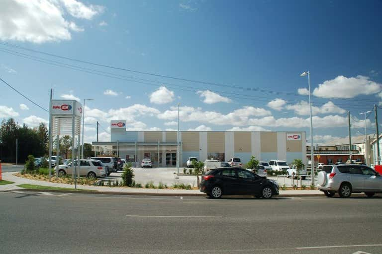 Supa IGA Biloela, 59 - 69 Grevillea Street Biloela QLD 4715 - Image 1