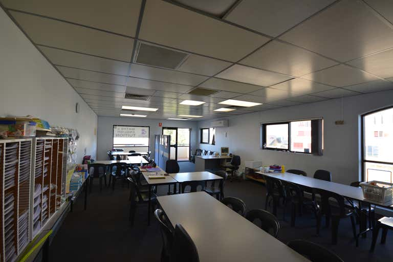 Suite 1A, 149 Brebner Drive West Lakes SA 5021 - Image 4