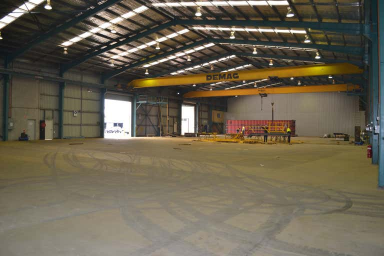 107 Dunheved Circuit St Marys NSW 2760 - Image 2