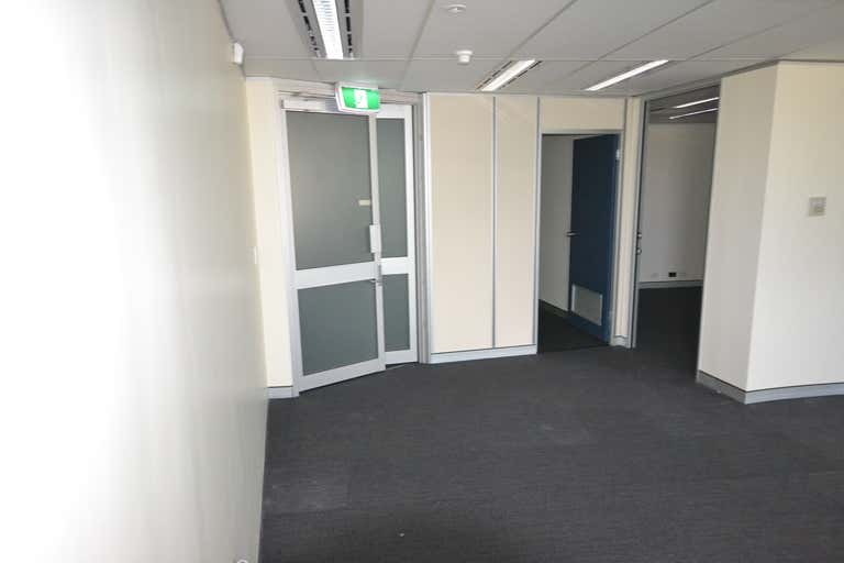 Level 4C/10 Russell Street Toowoomba City QLD 4350 - Image 4