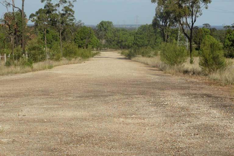 68 Kerwicks Road Miles QLD 4415 - Image 3