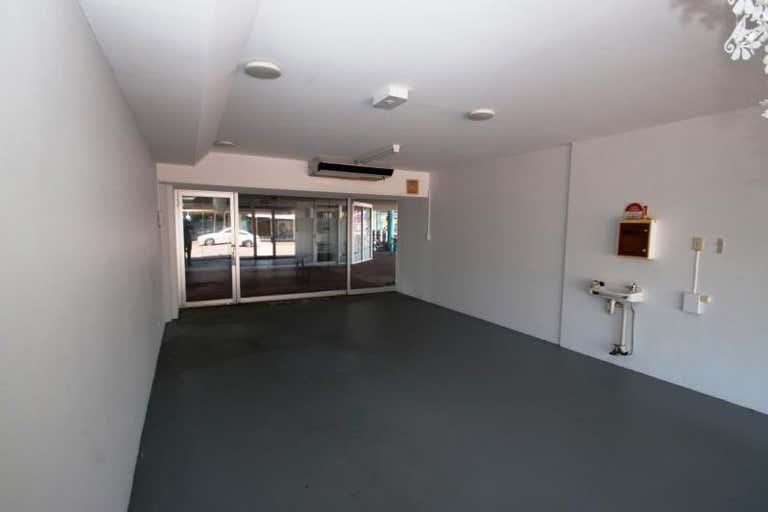 The Slipway, Unit 6&7, 48 Marina Boulevard Cullen Bay NT 0820 - Image 2
