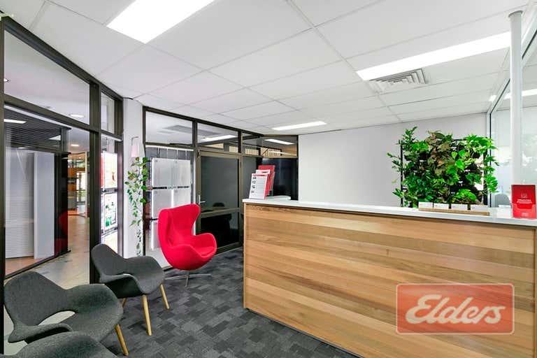 Paddington Boulevard, 283 Given Terrace Paddington QLD 4064 - Image 1