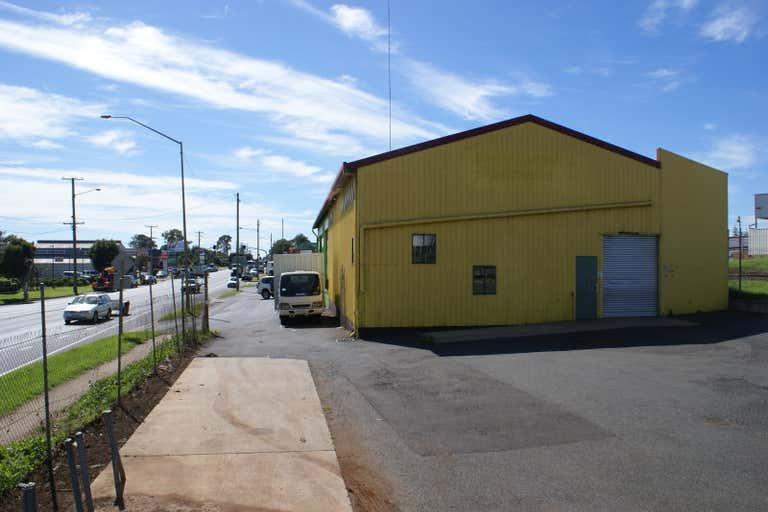 178 Anzac Avenue Harristown QLD 4350 - Image 3