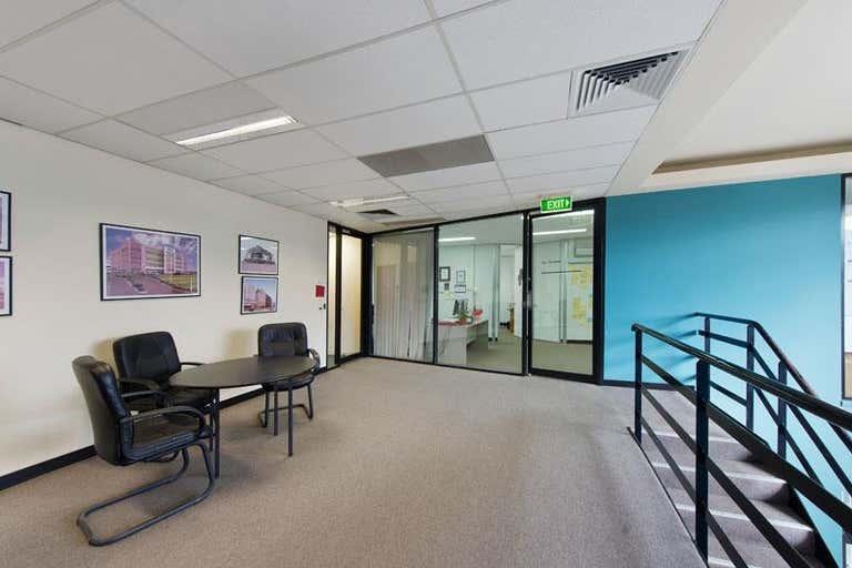 South Melbourne VIC 3205 - Image 4