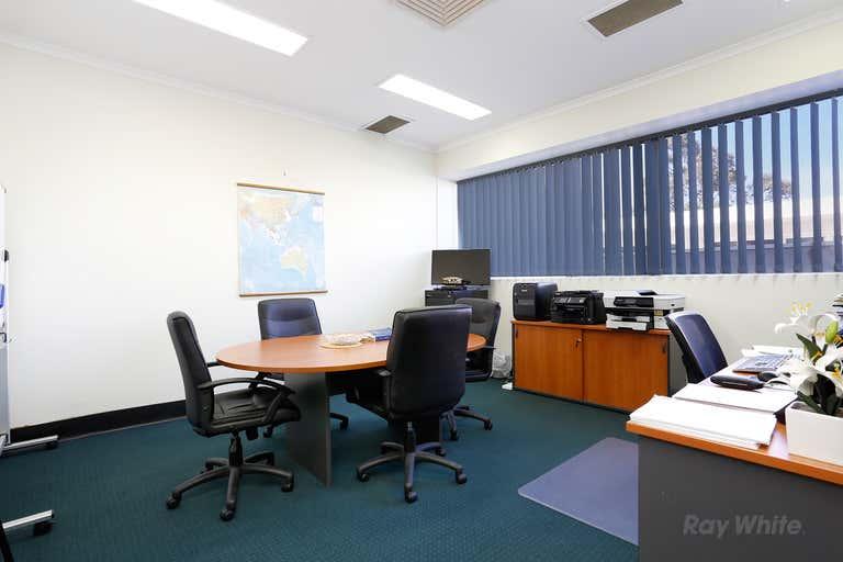 106 + 107, 29 Grose Street Parramatta NSW 2150 - Image 2