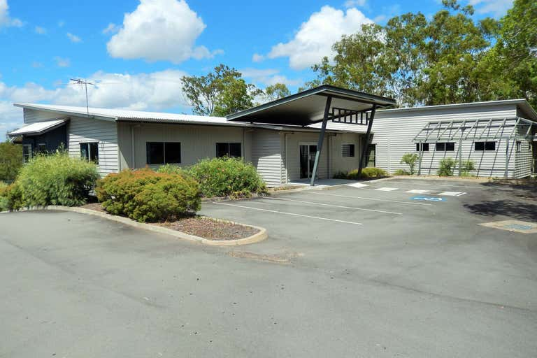 68 Junction Road Karalee QLD 4306 - Image 1