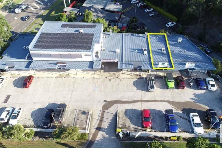 2/1 Indiana Place Kuluin QLD 4558 - Image 1