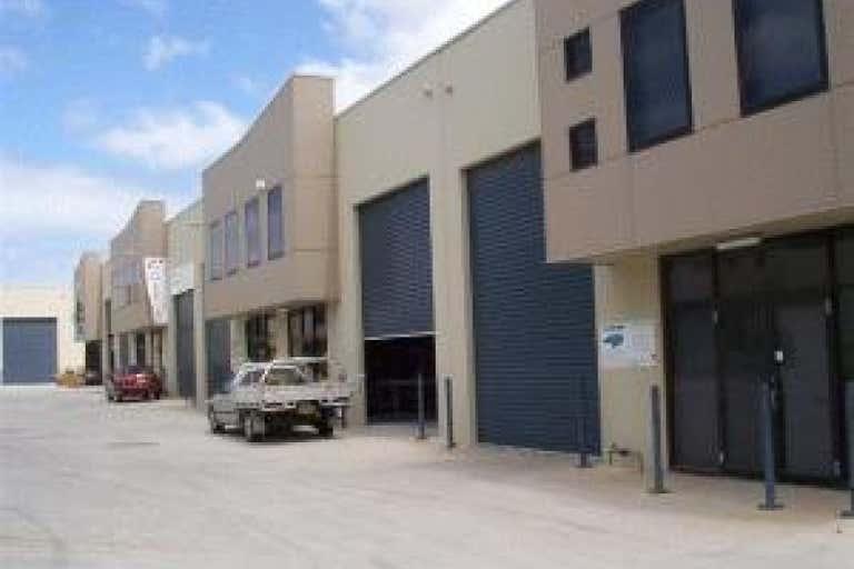 Anzac Estate, 151 Hartley Road Smeaton Grange NSW 2567 - Image 4