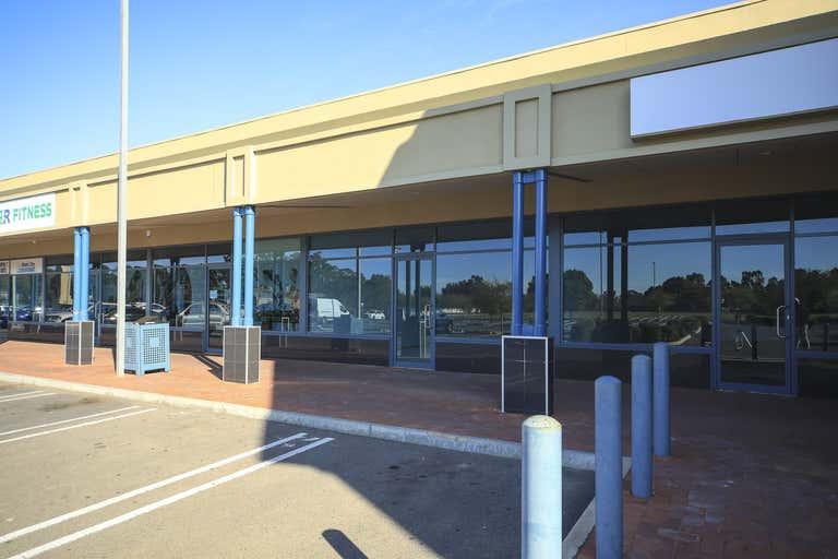 Shop 10, 705 Heaslip Road Angle Vale SA 5117 - Image 2