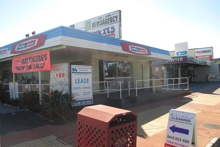 6/25 Benabrow Avenue Bellara QLD 4507 - Image 2