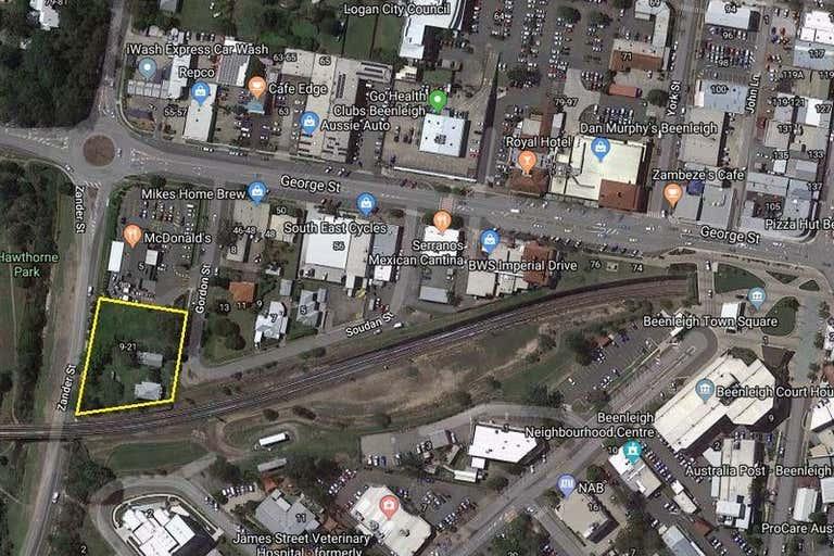 9-21 Gordon Street Beenleigh QLD 4207 - Image 2