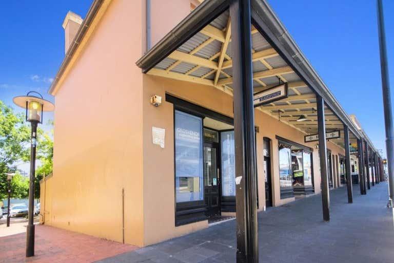 120 Keira Street Wollongong NSW 2500 - Image 1