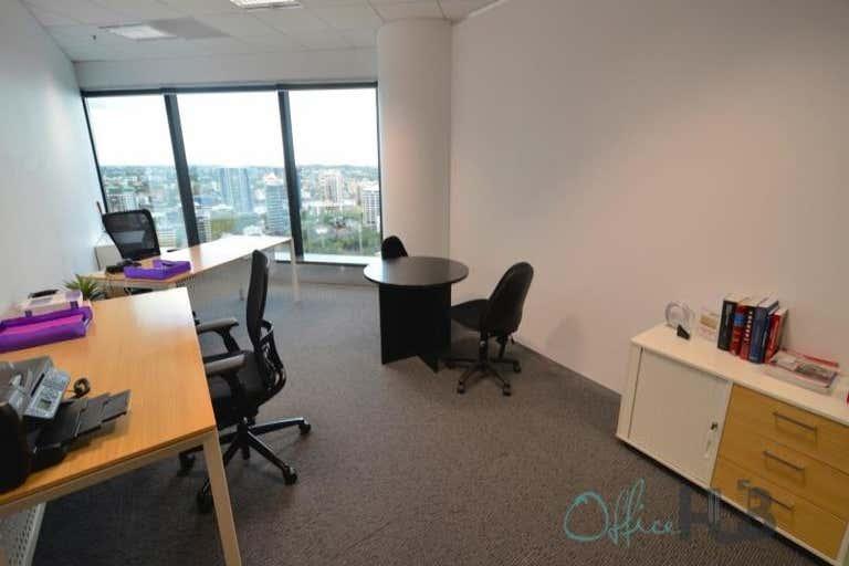 14/1 Eagle Street Brisbane City QLD 4000 - Image 4