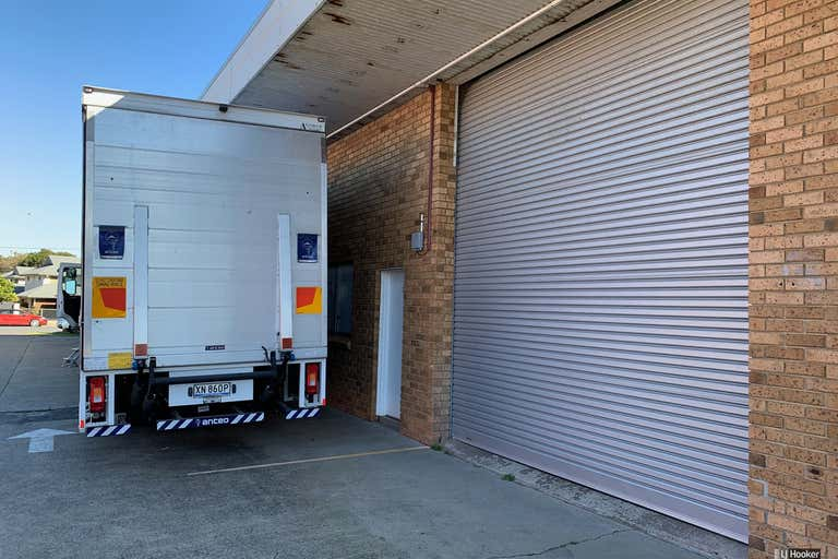 Unit 3, 30 Edgar Street Coffs Harbour NSW 2450 - Image 3