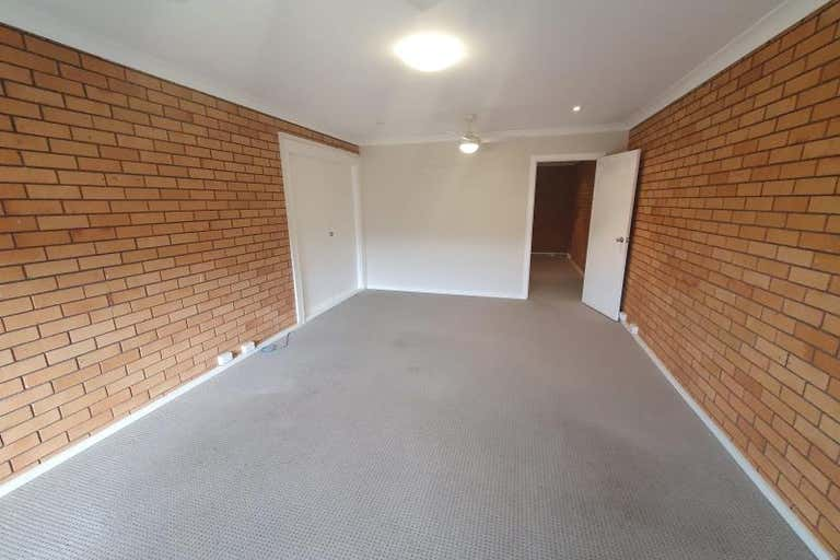 Suite 2, 69 Webb Street East Gosford NSW 2250 - Image 4