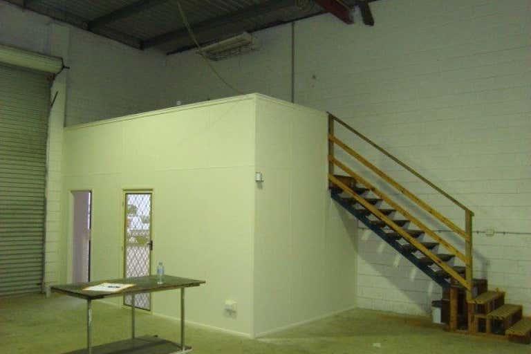 3/32 Armitage Street Bongaree QLD 4507 - Image 4