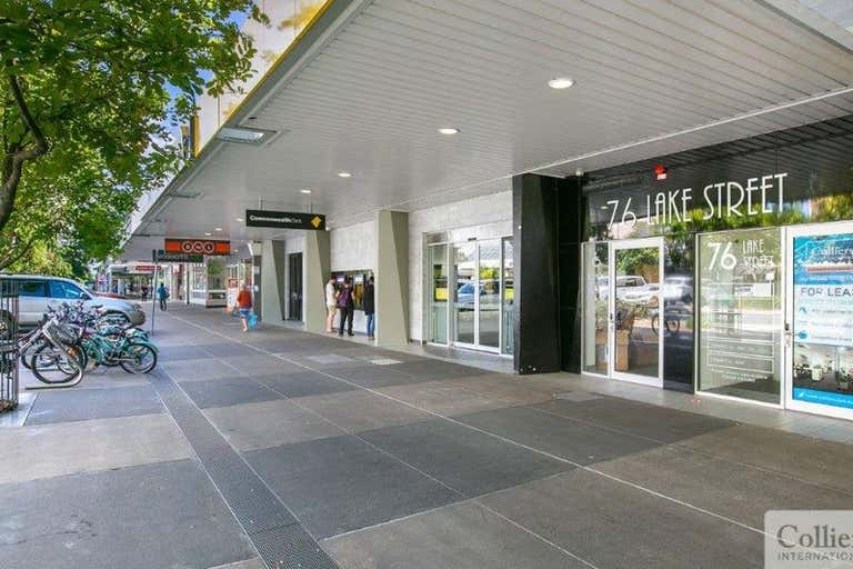 Suite 1 / Level 1, 76 Lake Street Cairns City QLD 4870 - Image 2