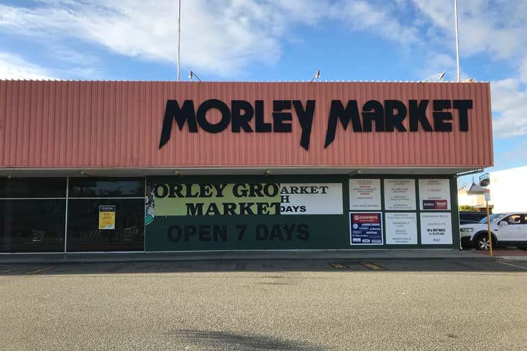 Morley Markets, 10/238 Walter Rd Morley WA 6062 - Image 4