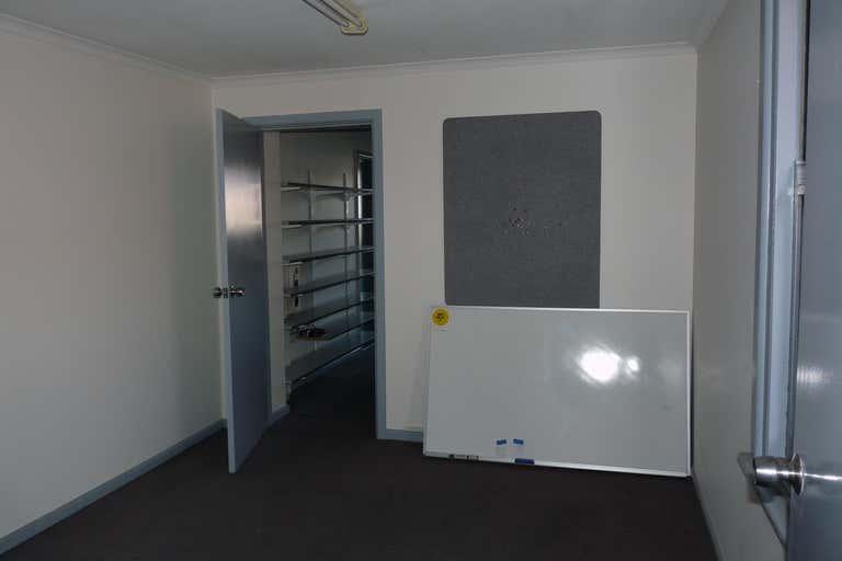 347 Summer St Orange NSW 2800 - Image 3