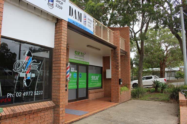 Shop 2/12 Orana Road Gwandalan NSW 2259 - Image 2
