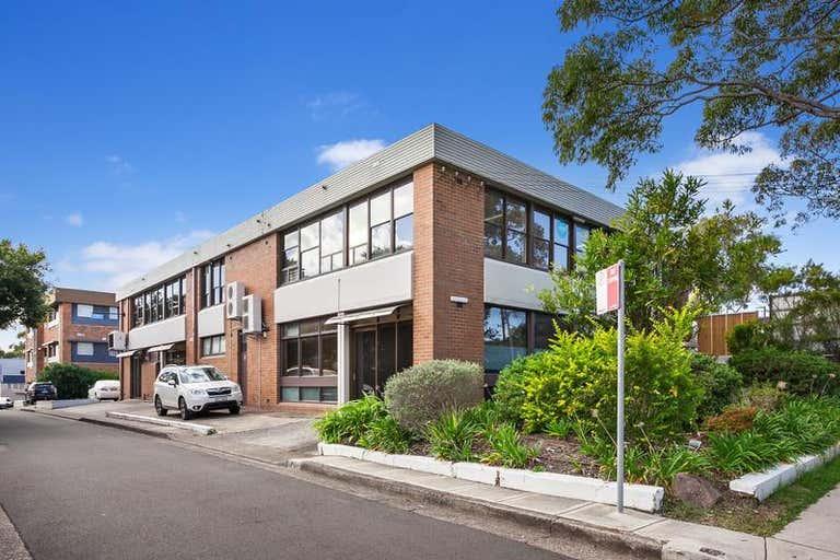 47a Penrose Street Lane Cove NSW 2066 - Image 4